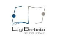 Studio Legale Luigi Barbato