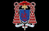 Diocesi di Napoli