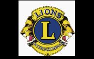 Lions Club Napoli