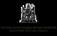 Pontificia Facoltà Teologica dell'Italia Meridionale