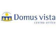 Domus Vista
