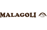 Malagoli